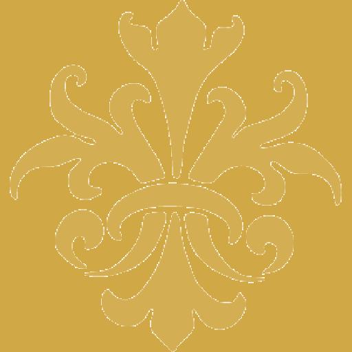fleur-gelb-favicon
