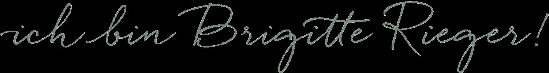 ich-bin-brigitte